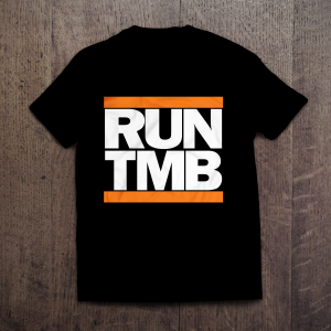 run-tmb-mock